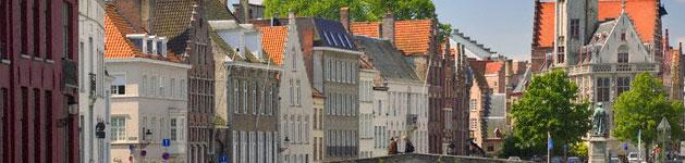 Коммерческая недвижимость бельгия блюстоун аренда офисов